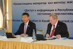Нурлан абдиров, нурлан абдиров актюбинск, актюбинская область, казахстан, нурлан абдиров 34 года