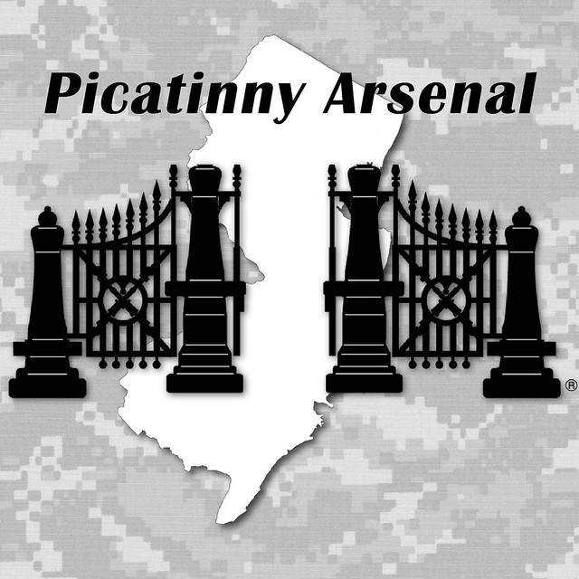picatinny arsenal Picatinny arsenal, dover, nj 9,230 likes 185 talking about this welcome to the us army picatinny arsenal official page on facebook this page is.