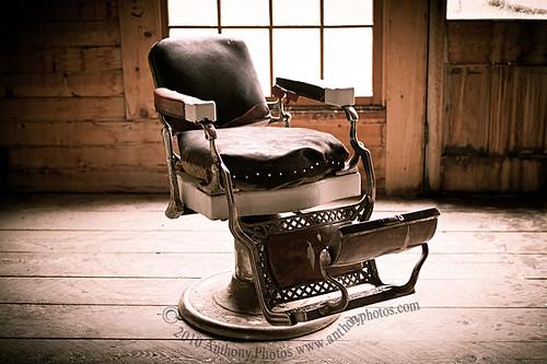 park vacation chair montana state antique september barber 5d 2010 mkii bannack canon2470 bannackstatepark bethanthony retroreflectography