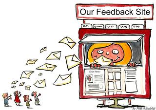 feedback-site