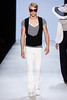 Guido Maria Kretschmer - Mercedes-Benz Fashion Week Berlin SpringSummer 2010#026