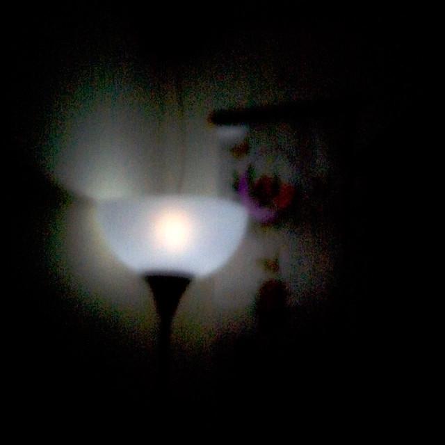 Interior-Lamp-3-Pinhole