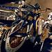 Shiva Bike 8 by Darkain Multimedia