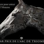 Qatar Prix de l'Arc de Triomphe thumbnail