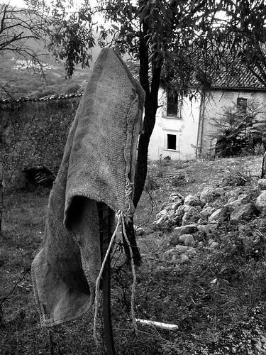 Succiano_ago 2006 (27)bn