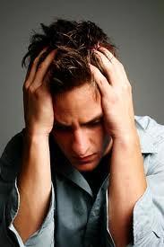 anxiety disorder symptoms