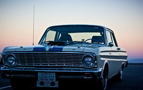 city sunset ford car canon hotel virginia 50 xsi silverland