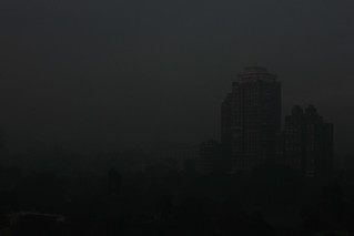 Morning Cairo