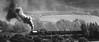 Видео майнкрафт история стива