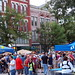Downtown Chili Cook Off