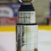 Alumni v. Student Broomball Championship Game by Michigan Tech