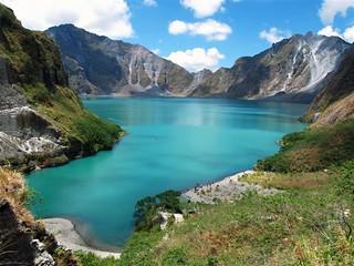 Pinatubo (2)