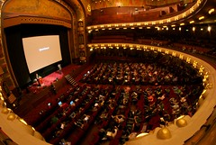 movie theater, convention, theatre, musical theatre, stage, theatre, auditorium, audience, convention center,