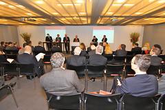 osec Forum Russland 2010, 12