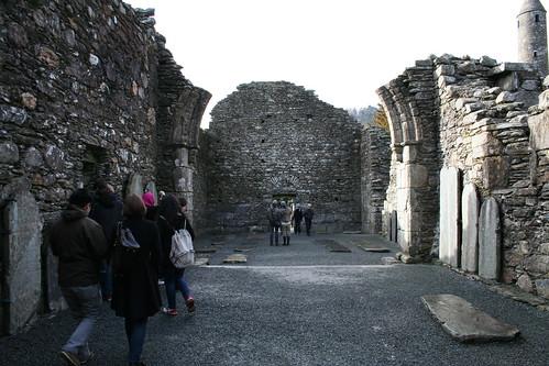 2010.02.28 06 Glendalough 036