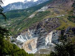 Alta Valmalenco (So)