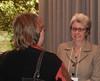 MHSLA Conference, October 2010-12