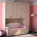 Bedroom Rendering by U6 Studio