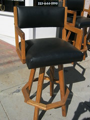 furniture, chair,