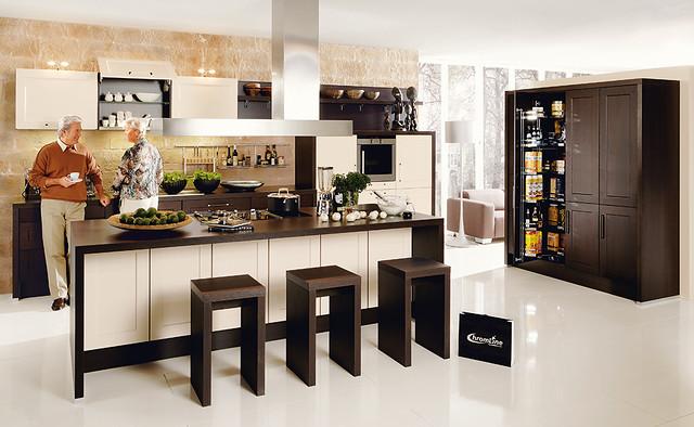 flickr nolte apeldoorn. Black Bedroom Furniture Sets. Home Design Ideas