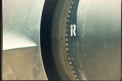 Secrets of Radar Museum