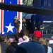 10/30/10, Sheryl Crow, Rally To Restore Sanity and/or Fear II