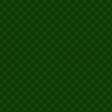 Webtreats Seamless Web Background Primary Green Pattern 2 ...