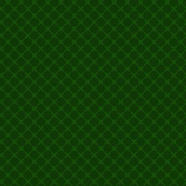 fractal green pattern Wallpaper Background | 364