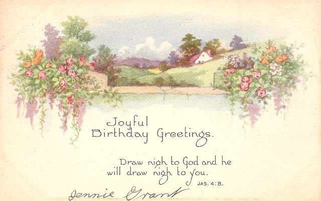 Greetings Happy Birthday With Bible Verse 1924 Joyful Happy Birthday Wishes With Bible Verses