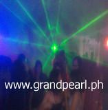 Lasers3-www.grandpearl.ph