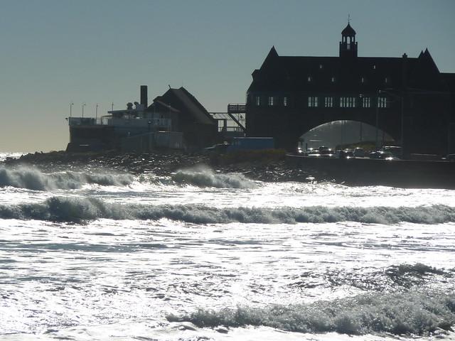 Movies Narragansett Rhode Island