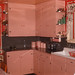 Pink Kitchen — 1956