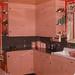 Pink Kitchen — 1956 by ElectroSpark