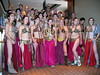 2007DragonCon 497 by FireflyFan