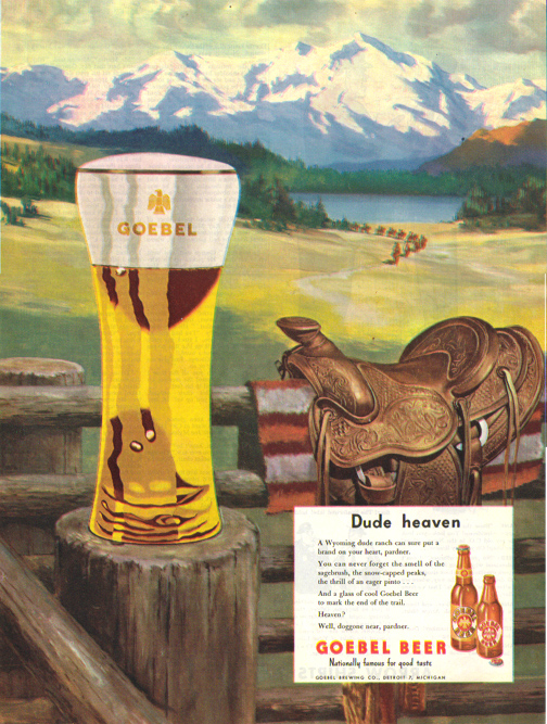 Goebel-1947-dude-heaven