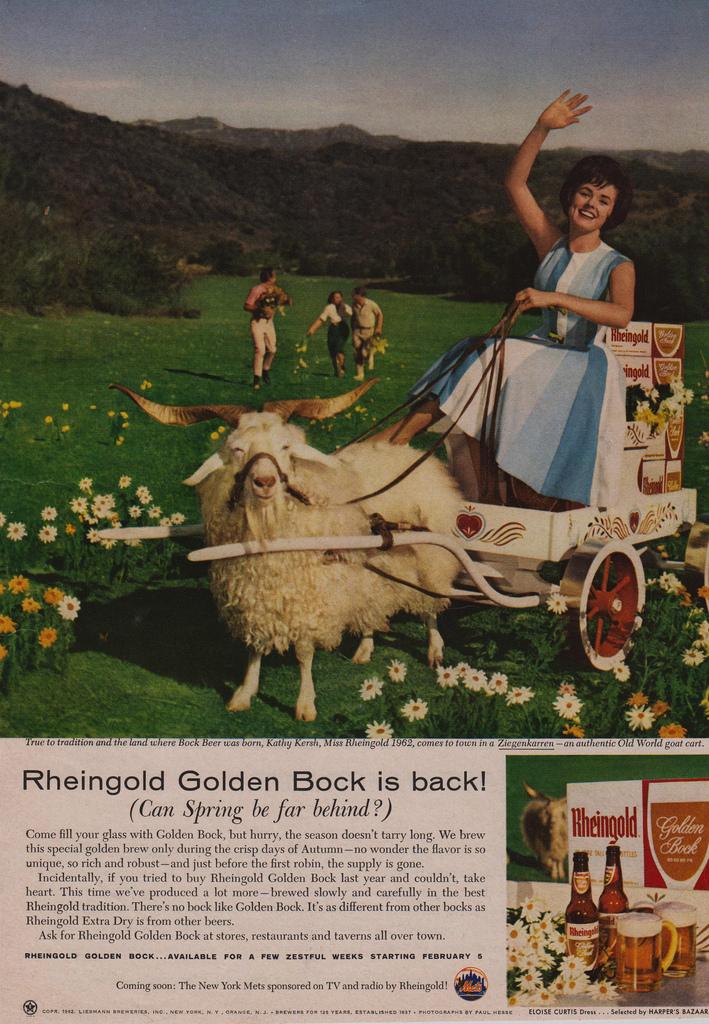 Rheingold-1962-golden-bock