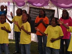 Destiny Africa Choir (3)