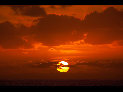 sunset ngc npc madeira soe funchal 2011 balloffire anawesomeshot coth5 mygearandme ringexcellence btg2 gs4e