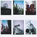 New York On Film by SOMETHiNG MONUMENTAL