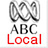 the ABC South East NSW group icon
