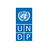 United Nations Development Programme's buddy icon