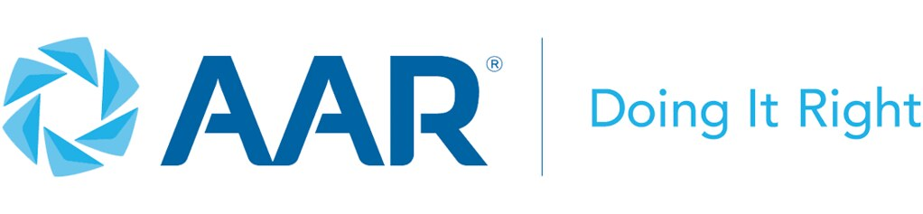 AAR CORP job details and career information