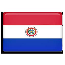 photo ivorycoastflag.png