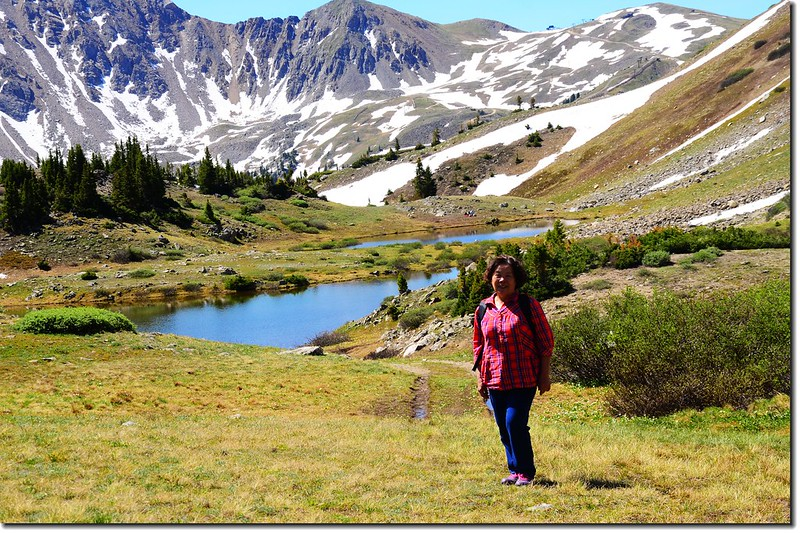 Pass Lake (17)