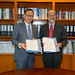 USP, ADB sign agreement to strengthen knowledge collaboration