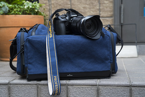 INDUSTRIA★ Camera Bag_19