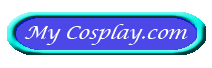 photo Cosplay_zps887b1d23.png