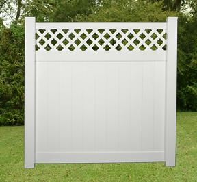 American Fence and Supply - Split Rail Fence, Ornamental Fence