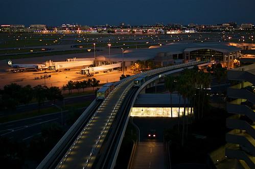 tampa nikon planes fl tampainternationalairport