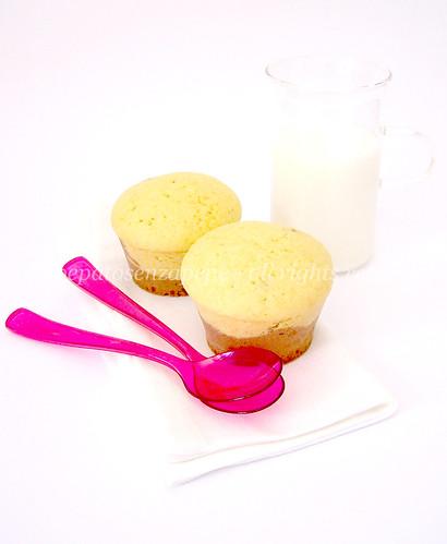 Muffins bicolore - 3-